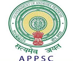AP Panchayat Secretary Syllabus 2014