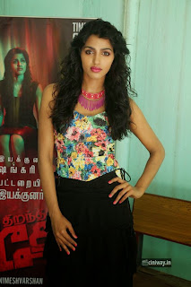 Dhansika-Stills-at-Thiranthidu-Seese-Movie-Audio-Launch