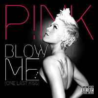 Pink+ +Blow+Me+%28One+Last+Kiss%29 Free Download Mp3 Pink   Blow Me (One Last Kiss)