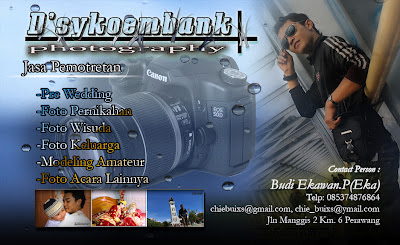 D Sykoembank Photoraphy