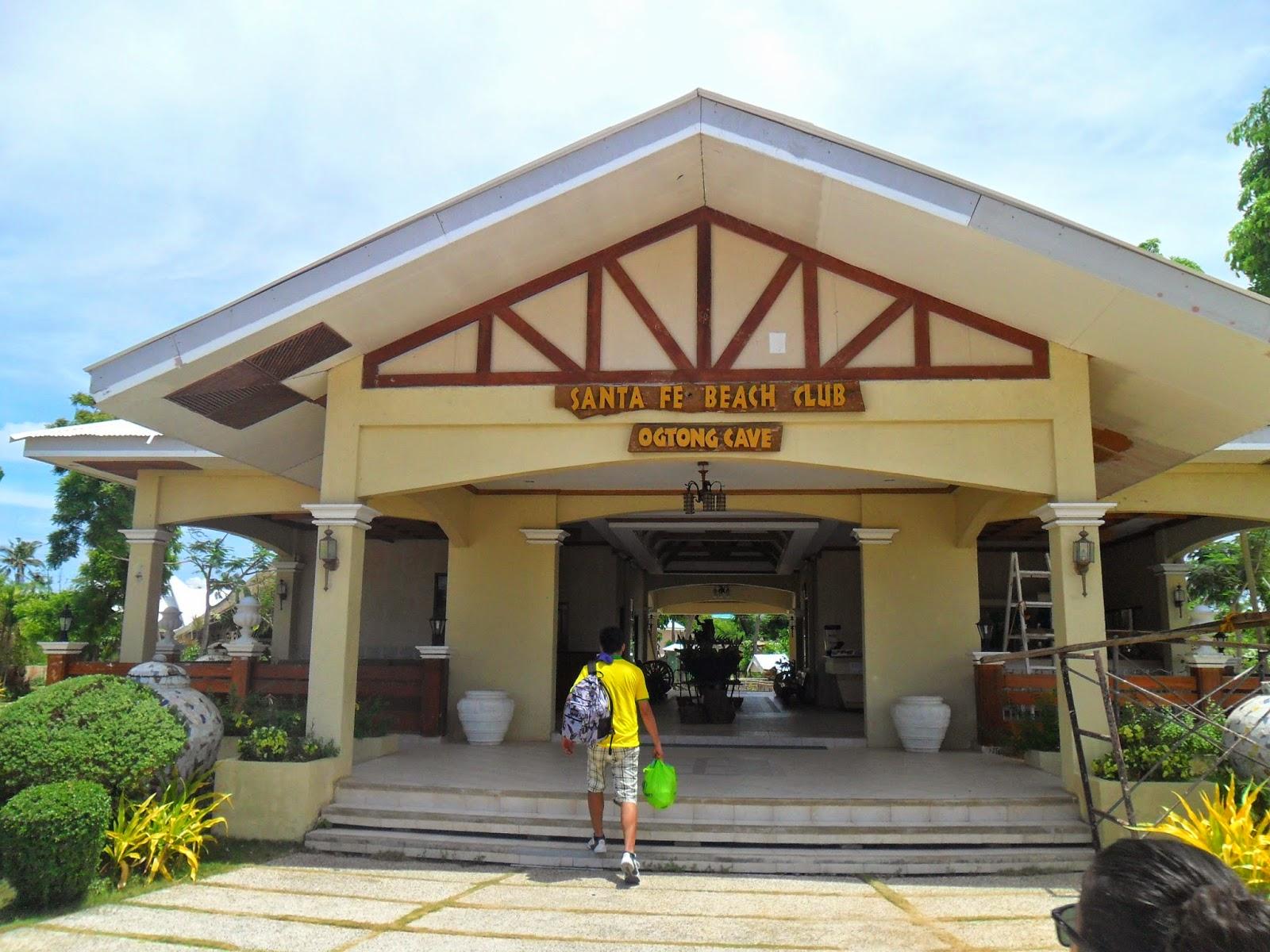 Sugar Beach Resort Bantayan Room Rates
