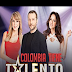 Colombia Tiene Talento 2013 Capitulo 6 Lunes 20 De Mayo Del 2013