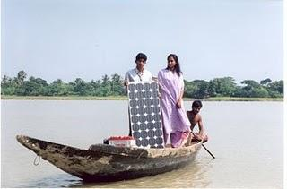energia solare microcredito