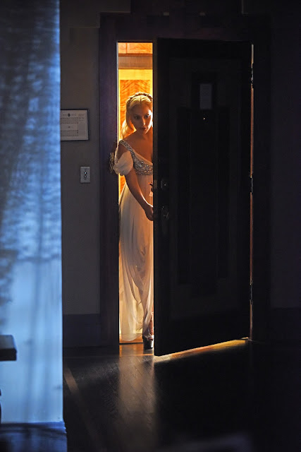 Imágenes promocionales del 5x06: 'Room 33'
