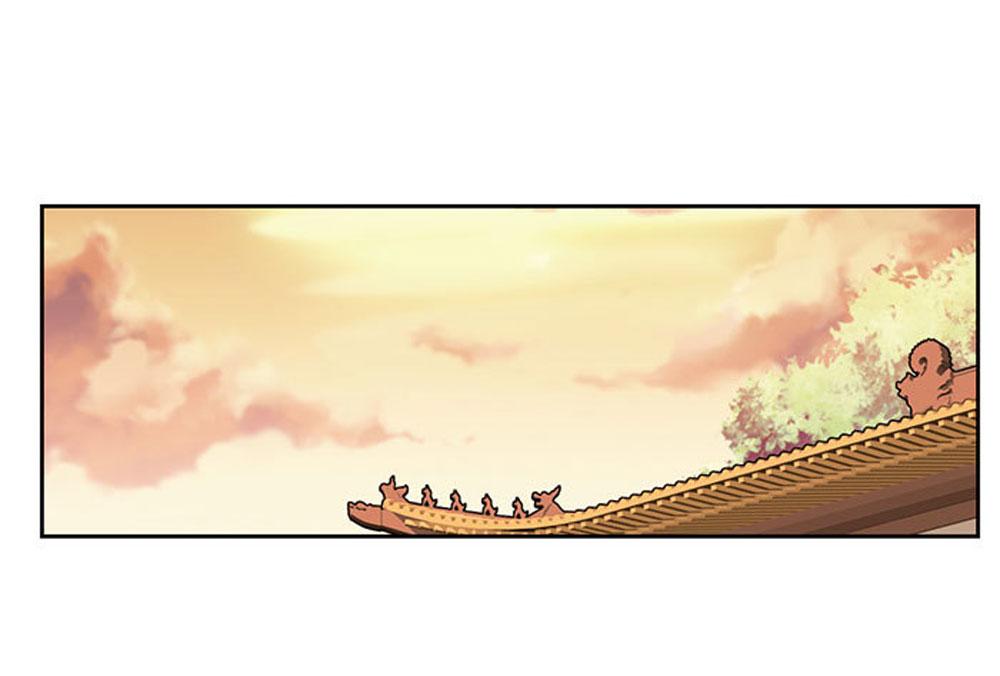 Thiền Tâm Vấn Đạo – Chap 8