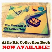 Kit Collection Book Now Available!