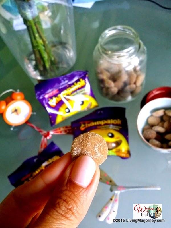 Champalok-Tamarind-Flavored-Gummy-Candy via LivingMarjorney.com