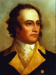 John Sullivan, Federalist