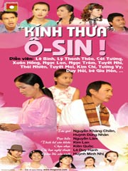Xem phim knh tha osin online trn b