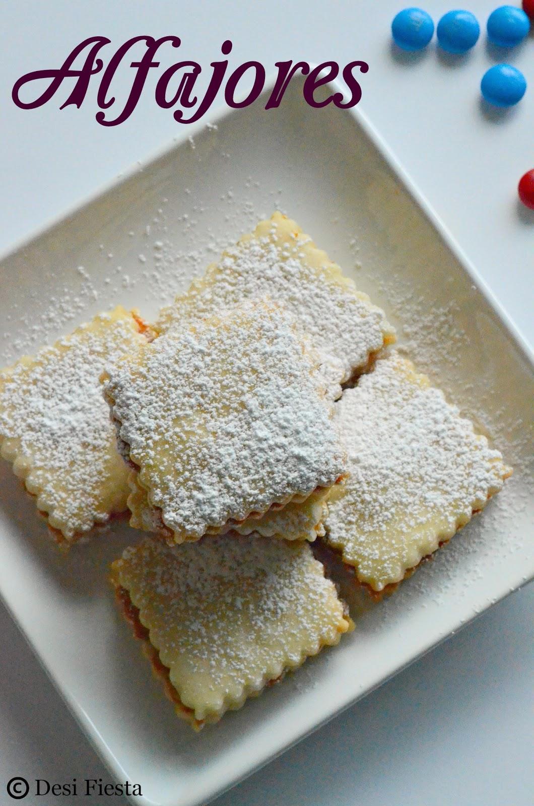 Fiesta : Panqueques de dulce de leche ( Crepes with dulce de leche ...