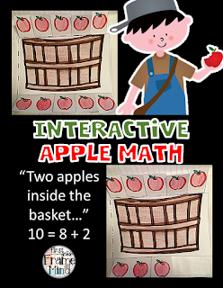 https://www.teacherspayteachers.com/Product/Autumn-Apple-Addition-Interactive-Notebook-INB-2090068