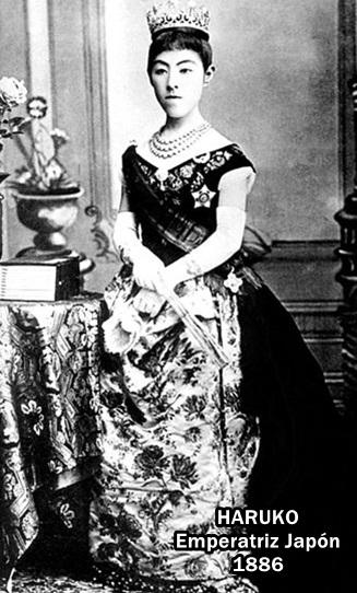 tesoro-japones-emperatriz