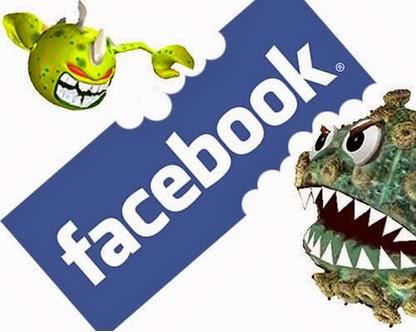 Facebook Open Redirect Variability