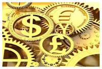 χρέος, Ευρωζώνη, ελλαδα, Ευρώπη, Ευρωπαϊκή Κεντρική Τράπεζα, ΕΚΤ, Eurogroup, eurobank, euro, europe, grexit,