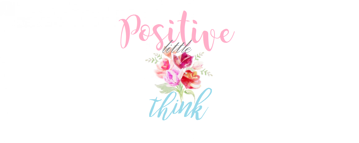 positivelittlethink
