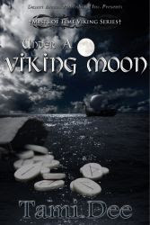 Under a Viking Moon