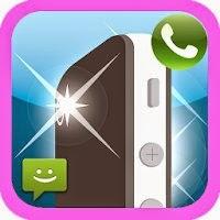 Flash Alerts - Android - App - APK File Download   flash alerts - apk
