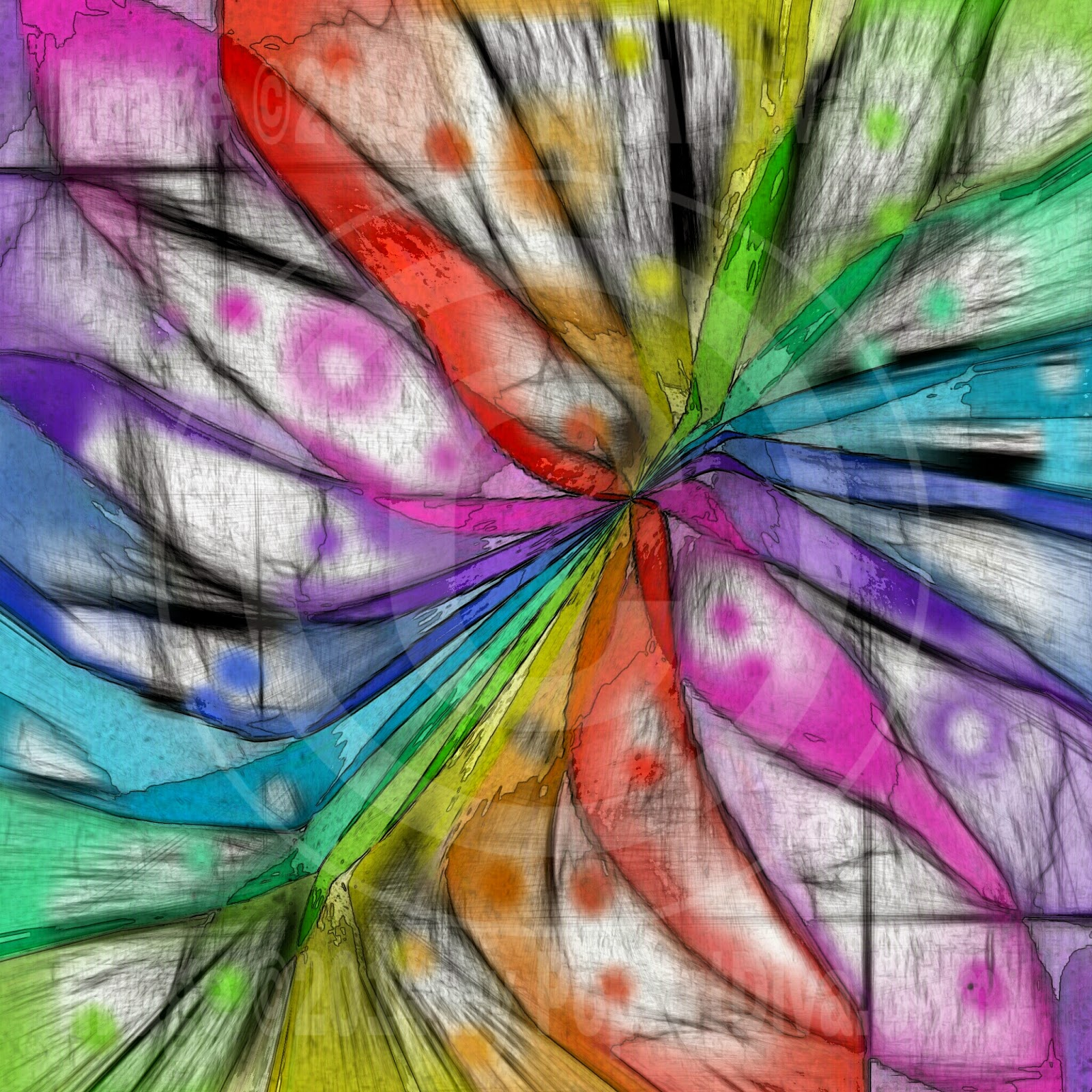 http://store.payloadz.com/details/2084288-photos-and-images-clip-art-kaleidoscope-abstract-dragonfly-web-graphic.html