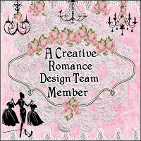 Past DT♥ A Creative Romance