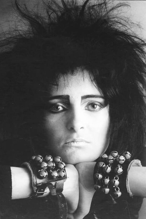Siouxsie Sioux Imdb May 27 1957 Siouxsie Sioux