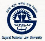 Assistant Professor (Research) In Gujarat National Law University – Gandhinagar, Gujarat