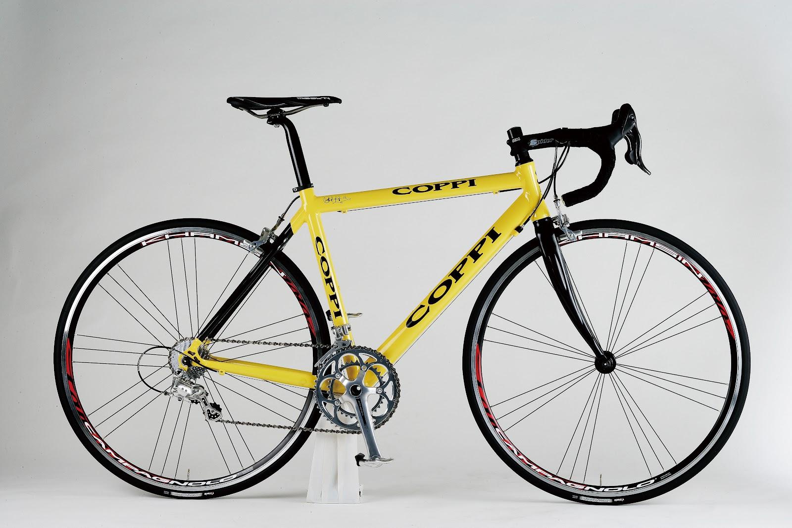 自転車の fuji 自転車 ツールドフランス : ロードバイクのグラフィックを ...