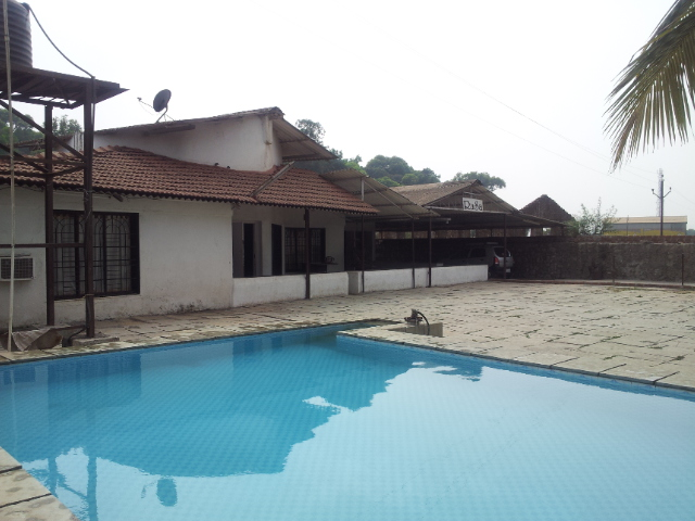 Rasa Villa Lonavala For Rent 9930720306 Bungalow With Swimming Pool In Lonavala 91 9920482316