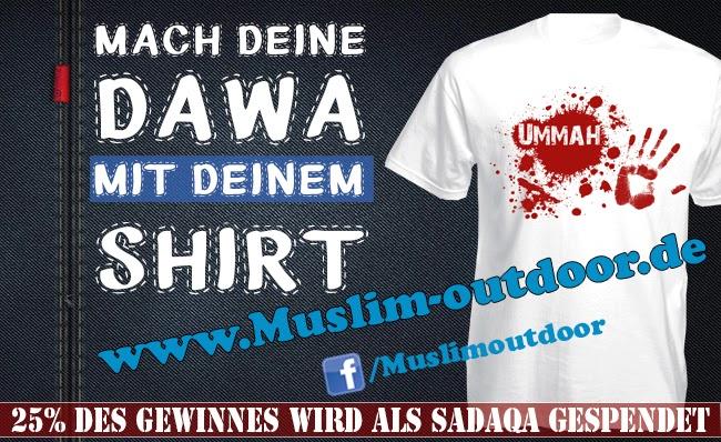 www.muslim-outdoor.de