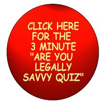 Free Legal Quiz