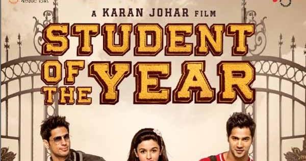 Student No 1 Songs Download