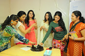 Prathighatana Team at Radio Mirchi Fm Station-thumbnail-5