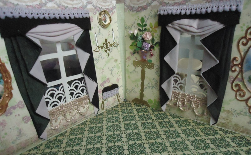 Изготовление пеноблоков в домашних условиях В домашних 31