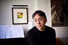 كازو إيشيغورو: عن الأدب والفانتازيا وأشياء أخرى