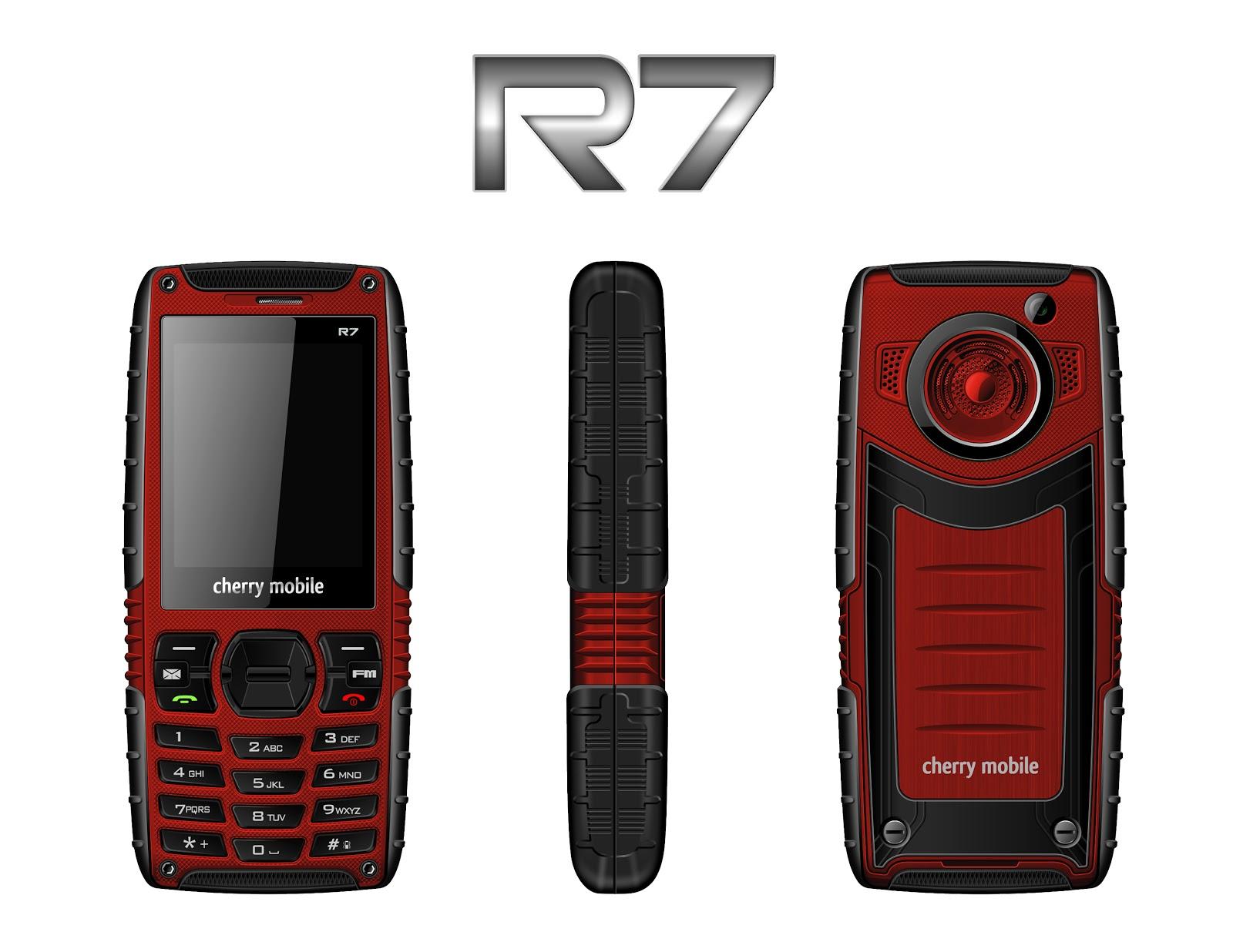 http://3.bp.blogspot.com/-r028X8wg_HI/TiFTvQdKW1I/AAAAAAAABic/pg07_82ImgE/s1600/Photo--Cherry+Mobile+R7+%2528Vigor%2529.jpg