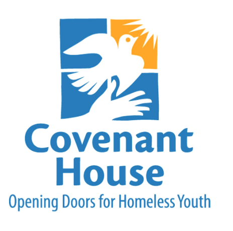 http://3.bp.blogspot.com/-r041TLtahKo/USotFqPFxcI/AAAAAAAAEMw/rxw7VCZ5ohA/s1600/the-renewed-covenant-house.png