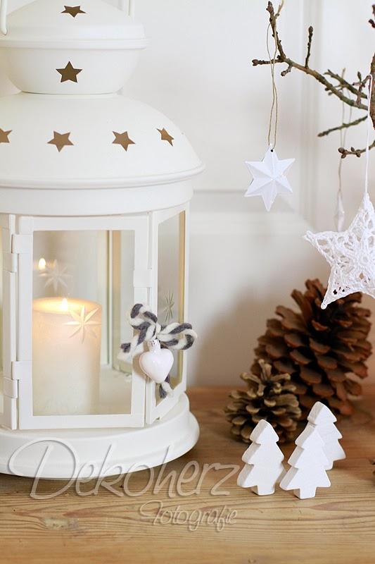 dekoherz endlich wirds weihnachtlich im haus. Black Bedroom Furniture Sets. Home Design Ideas