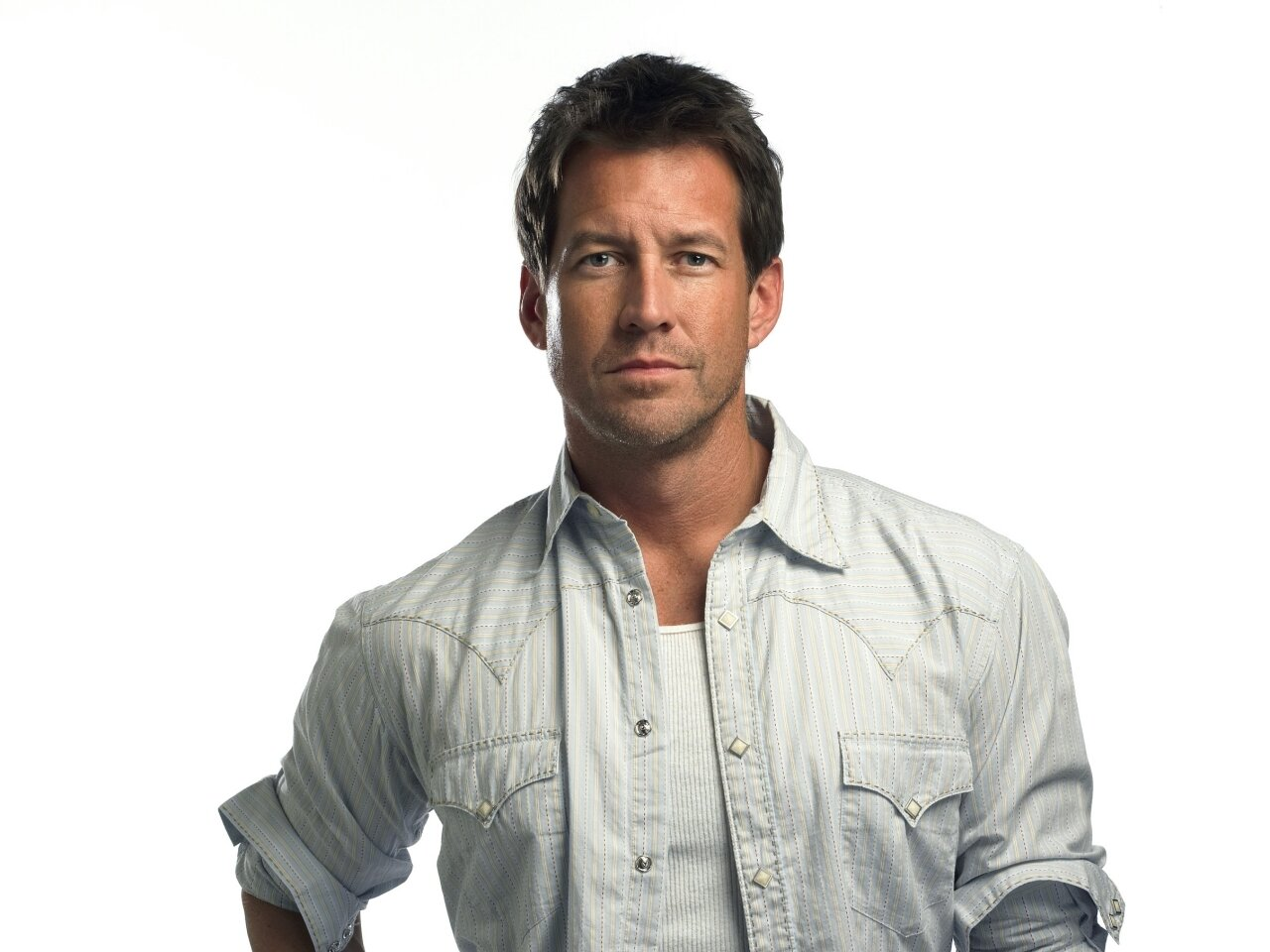 Will Denton Wallpapers James Denton Wallpapers NEWSMOV