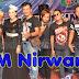 OM Nirwana Terbaru 2015