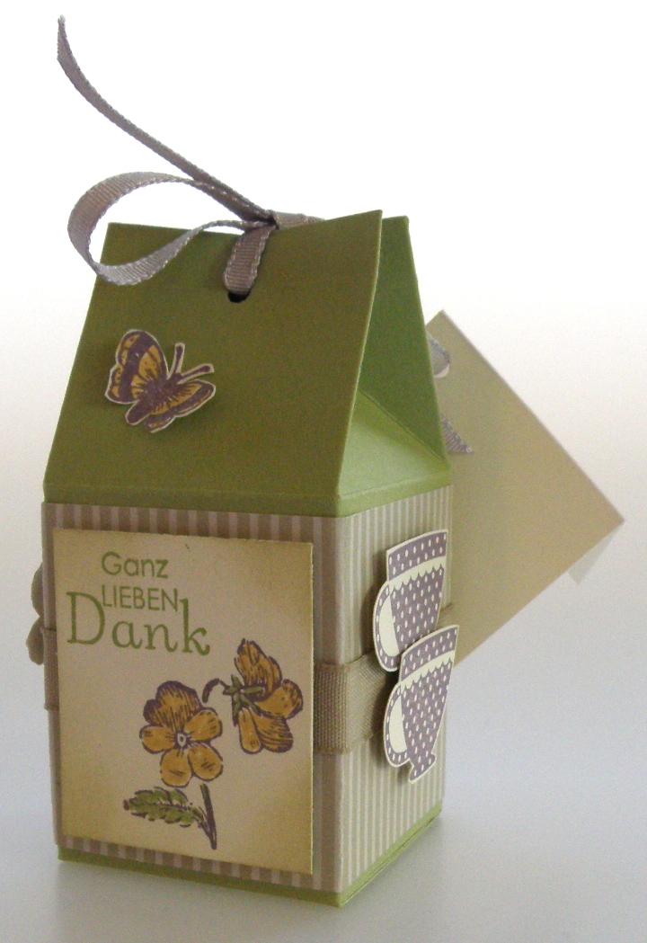 Kreativstudio annett kleine dankesch n geschenke for Kleines geschenk fa r meinen freund