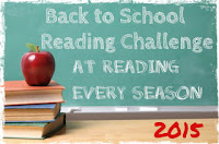 http://readingeveryseason.blogspot.com/2015/07/2015-back-to-school-reading-challenge.html