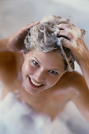Hair-Thickening-Shampoo.jpg
