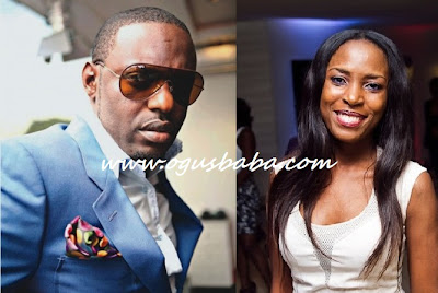 jim%2Bikye%2Bweds%2Blinda%2Bikeji Linda Ikeji Weds Jim Iyke  Hot or Not?