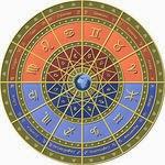 SESIONES DE ASTROLOGÍA A NIVEL PERSONAL
