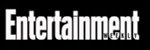 http://www.ew.com/article/2014/06/03/philip-seymour-hoffman-returns-in-aching-animated-short