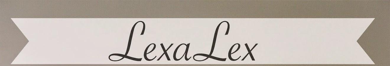 Lexalex