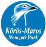 Kőrös-Maros Nemzeti Park