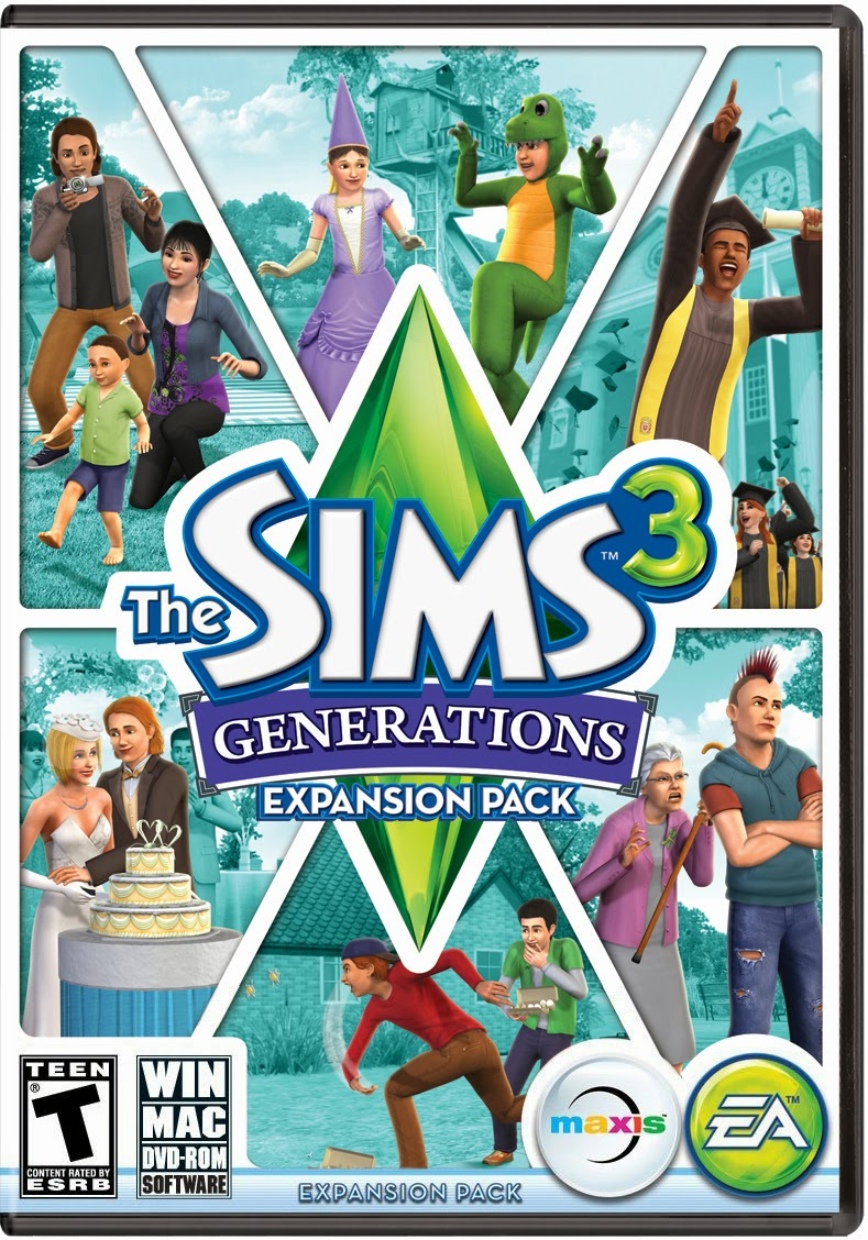 free sims games download full version pc