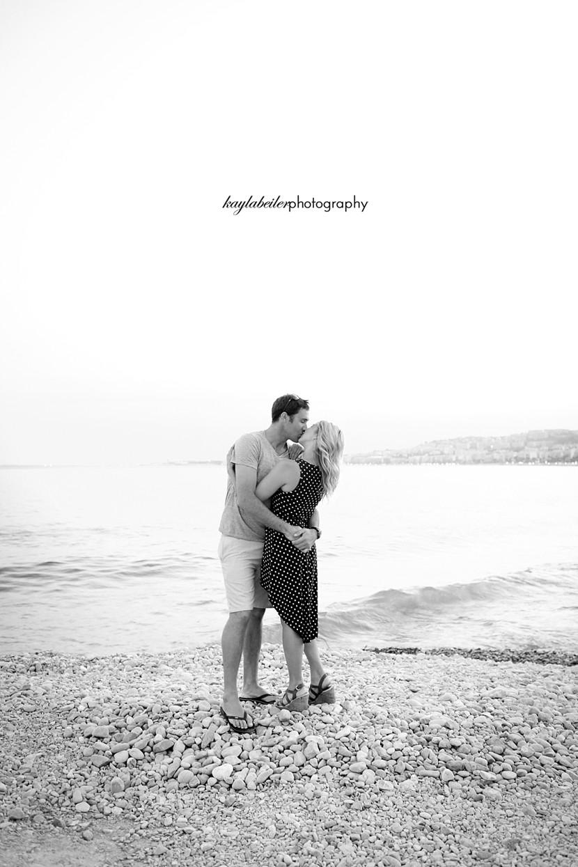 wedding photographer nice france photo