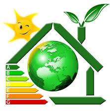 Ενεργειακός Κοινωνικός Συνεταιρισμός