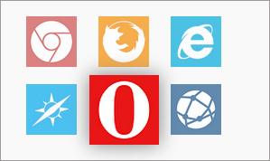 """إضافة اداة """" تصفح المدونة بدون مشاكل """" بتقنية الـ CSS3 لمدونة بلوجر"""